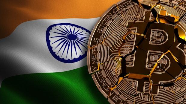 was sind die strafen für den handel mit bitcoin binary broker optionbit