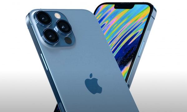 iPhone 12s oder 13? Alles, was wir über die neuen Apple-Phones zu wissen glauben