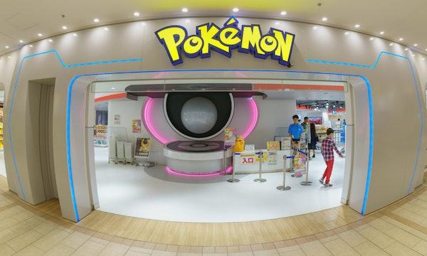 25 Jahre Pokémon: Wie die Spielreihe zum größten Medien-Franchise der Welt wurde