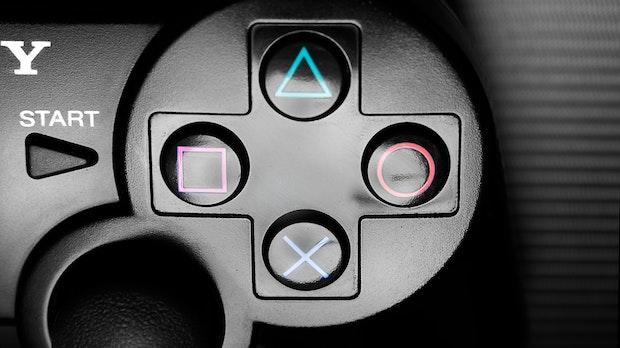 Das hat Folgen: Bald schließen die Stores der PS3, Vita und PSP