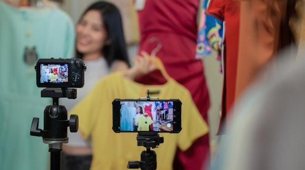 Fokus auf Shopping: Youtube testet automatisierte Produkterkennung in Videos