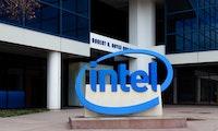 Intel teasert Infos zu neuer Grafikkarte mit Marketingstunt an