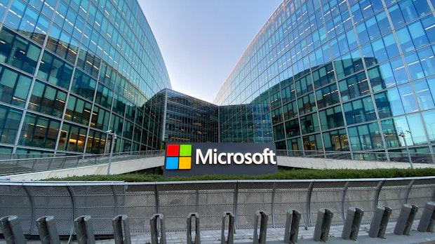 ION: Bitcoin-basiertes Identitätsnetzwerk von Microsoft gestartet