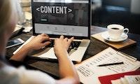 Content-Themen finden: Warum Keyword-Recherche nicht alles ist