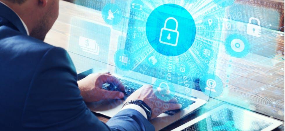 TTDSG: Das steckt hinter dem neuen Gesetz zum Schutz der Privatsphäre