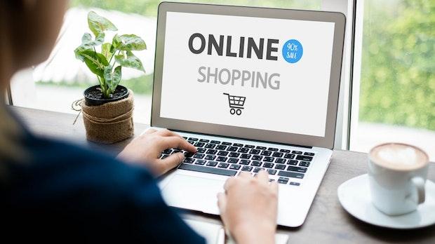 Entspannt durch den Online-Produktdschungel – so geht optimierte Navigation und Suche