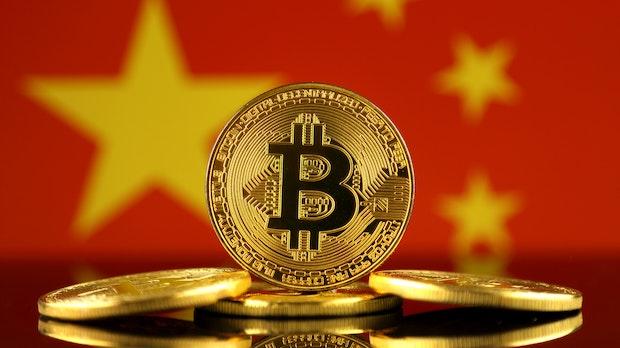 bitcoin zahlungsmittel warum sie nicht in altmünzen investieren sollten, die alle in bezug auf bitcoin sinken