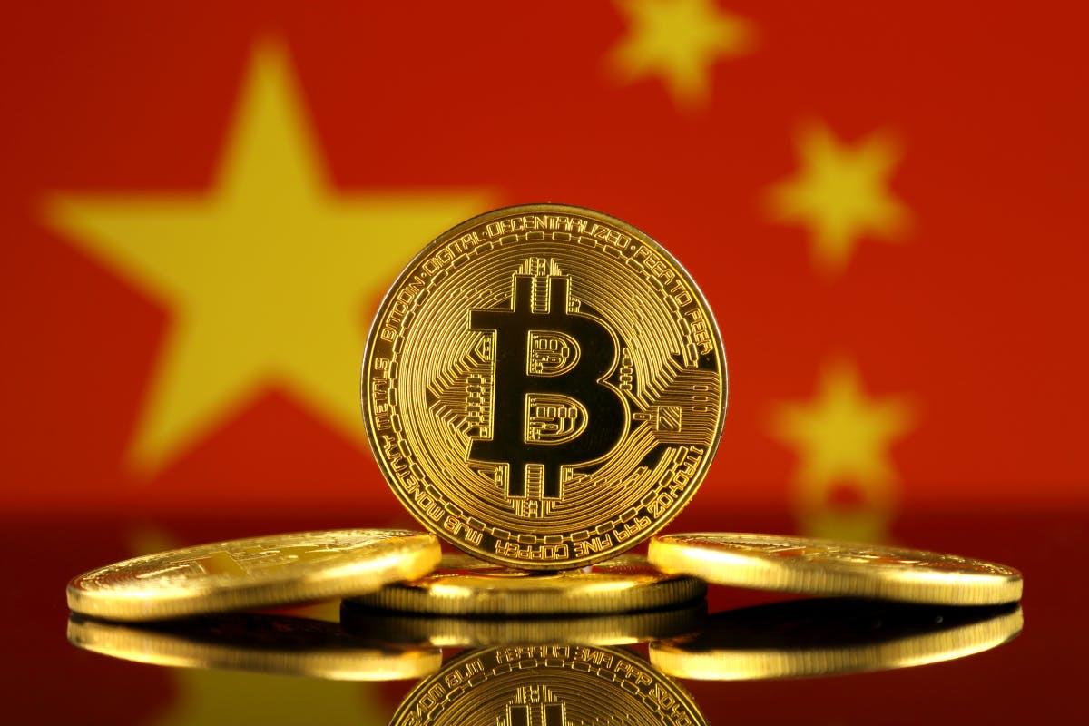 Investment ja, Zahlungsmittel nein: China mit Kehrtwende beim Bitcoin