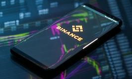 Was steckt hinter der Binance Smart Chain?