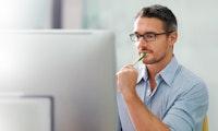 E-Mail-Marketing-Benchmark 2021: Wie gut performt dein Newsletter im Vergleich?