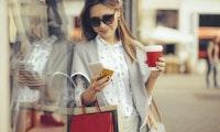 Maßgeschneidert: So findest du die passende E-Commerce-Lösung für dich