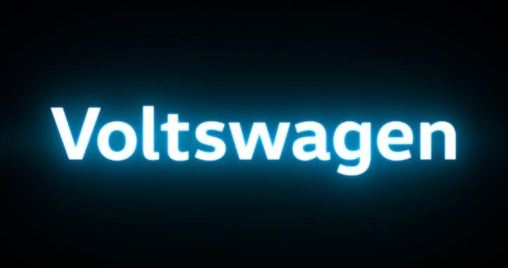 Voltwagen renaming: VW April Fool's joke interests US stock exchange regulators