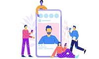 Richtig werben auf Instagram: Die 3 größten Mythen