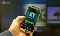 Spotify: Warum ihr die kuratierten Playlists besser nicht hört