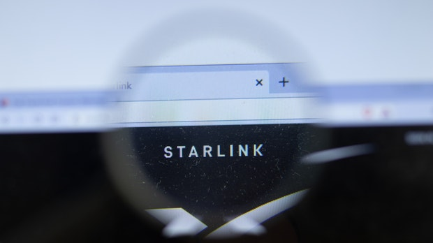99 Euro oder kein Empfang – Starlink will keine gestaffelten Preise anbieten