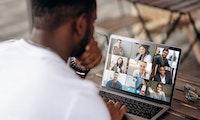 Chat vs. Videocall: Was verbindet mehr?