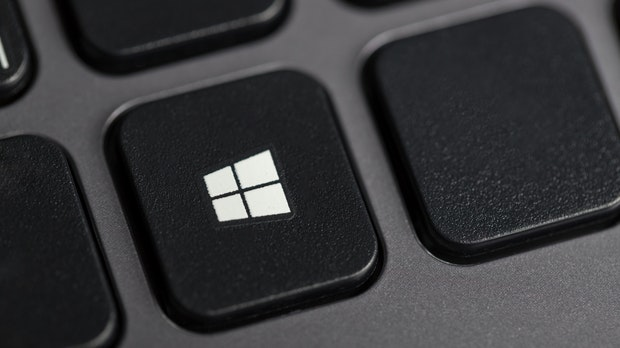 Diese zehn Windows-Shortcuts solltest du kennen