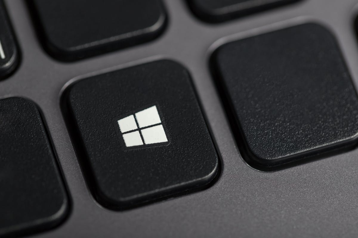 Diese 10 Windows-Shortcuts solltest du kennen