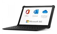 Fire HD 10 und HD 10 Plus: Amazon bringt neue Generation seiner günstigen Fire-Tablets