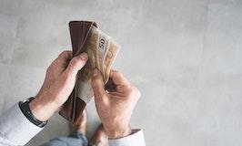 Gehaltsentwicklung: Dieses Tool zeigt dir, wann du dein Maximum erreichst