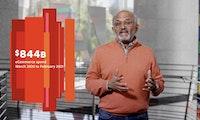 """Adobe Summit: """"Jedes Business ist heute digital"""""""