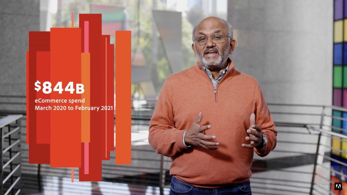 hschellk: Jedes #Business ist #digital - schöne Einordnung von @stefanvongagern zum Start des @AdobeSummit für uns auf @t3n https://t.co/4iOlNJqlyL