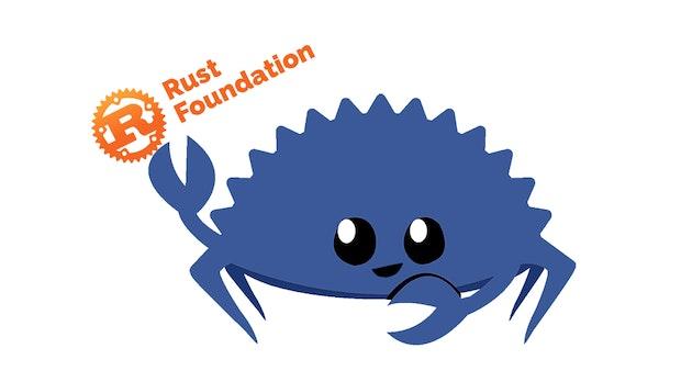 Facebook tritt Rust-Foundation bei