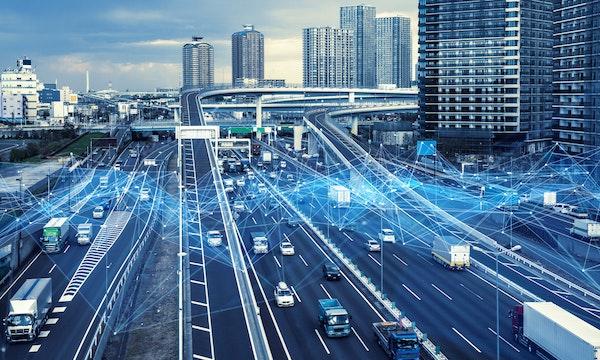Einsen, Nullen, rot, gelb, grün: Die Frage der Datenhoheit im Auto