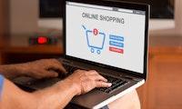 Content: Die beste Strategie für mehr Umsatz in Onlineshops