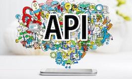Hey API Listt: Hier findest du garantiert die Schnittstelle, die du suchst