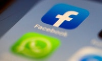 Hamburger Datenschützer verbietet Weitergabe von Whatsapp-Daten an Facebook