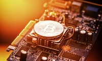 Solarbetrieben und Open Source: Square investiert in neue Bitcoin-Mining-Farm