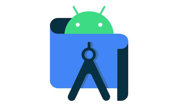 Entwicklungsumgebung Android Studio 4.2 führt Upgrade-Assistenten ein