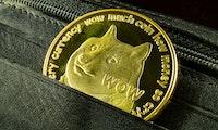 Dogecoin: Meme-Währung auf neuem Allzeithoch