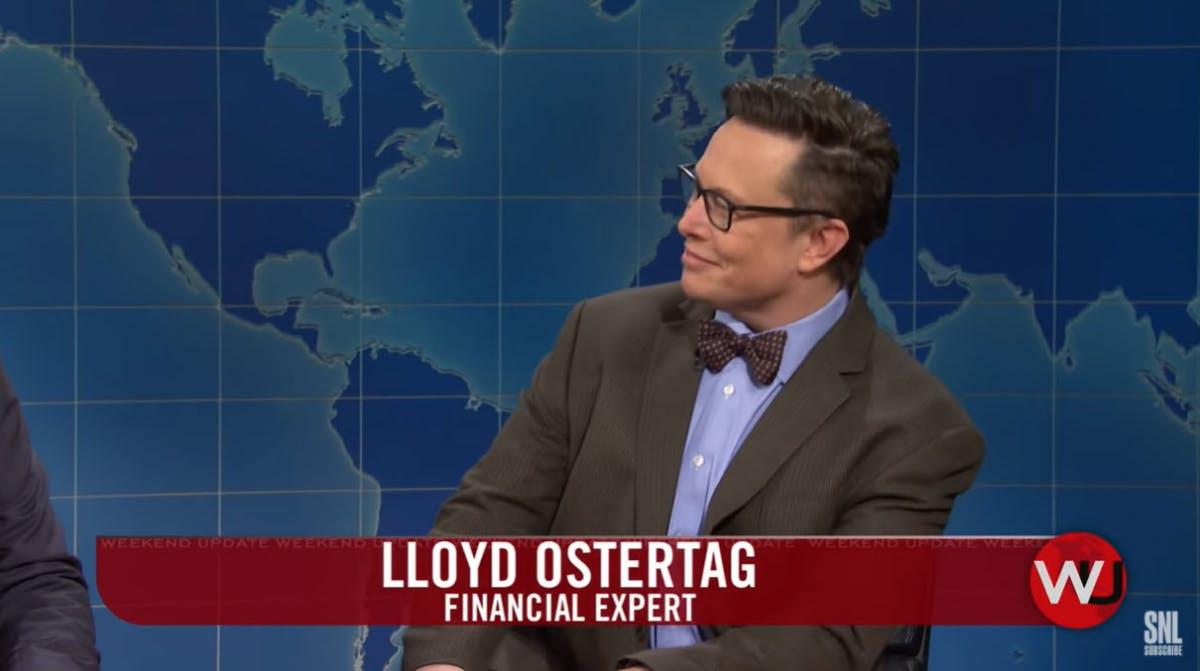 Millionaire through Dogecoin: Investment banker quits Goldman Sachs