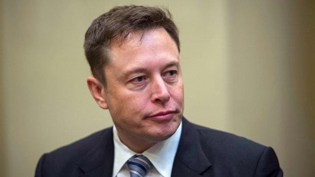 5 Dinge, die du diese Woche wissen musst: Elon Musk muss jetzt wohl lange HODLen