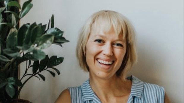 """Erin Weigel über Design vs. Conversion-Optimierung: """"Ich vertraue meinem Bauch"""""""