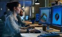 Von 20.000 bis 170.000 Dollar: Spieleentwickler teilen auf Twitter ihr Gehalt
