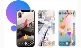 lifeAR: Video-App von Teamviewer hilft bei Alltagsproblemen