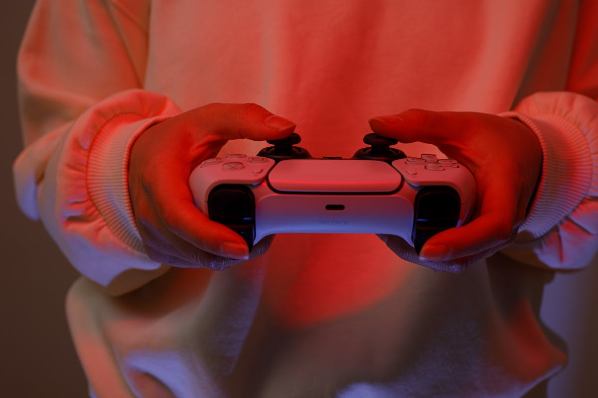 Sony console: PS5 shortage could last until 2022