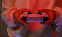 Sony-Konsole: PS5-Knappheit könnte bis 2022 anhalten
