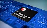 Snapdragon 7c Gen 2: Qualcomm stellt neuen Laptop-Prozessor für Chromebooks und Windows 10 vor