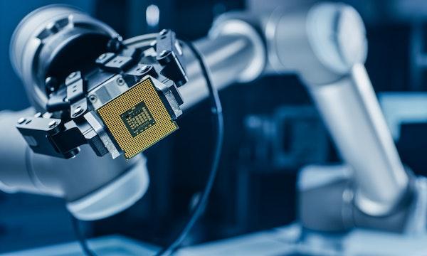 Bericht: Nach Apple entwickelt Samsung eigenen Laptop-Prozessor auf ARM-Basis