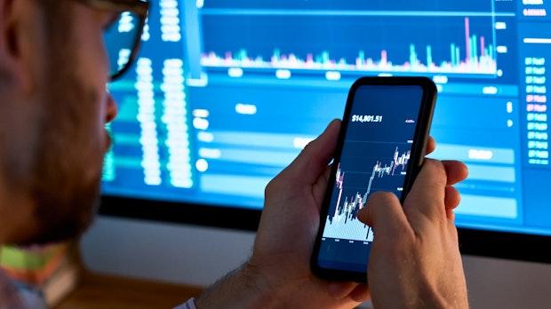 Social Token: Warum es bald zu einem Hype kommt