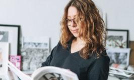 Print kommt zurück: Warum E-Commerce-Versender immer öfter auf Kataloge setzen