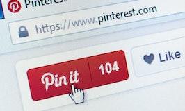 Pinterest Idea Pins: So nutzt ihr das neue Format