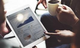 Data-Clean-Rooms im Online-Marketing: Cookie-Alternative für Marketer mit eigenen Daten