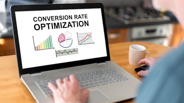 12 Conversion-Tipps von Top-Profis