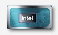 Tiger Lake-H: Intels Spitzen-CPU für Gaming-Notebooks ist da