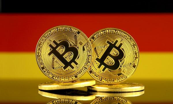 Bitcoin-Skepsis überwiegt in Deutschland – doch es gibt Hoffnung